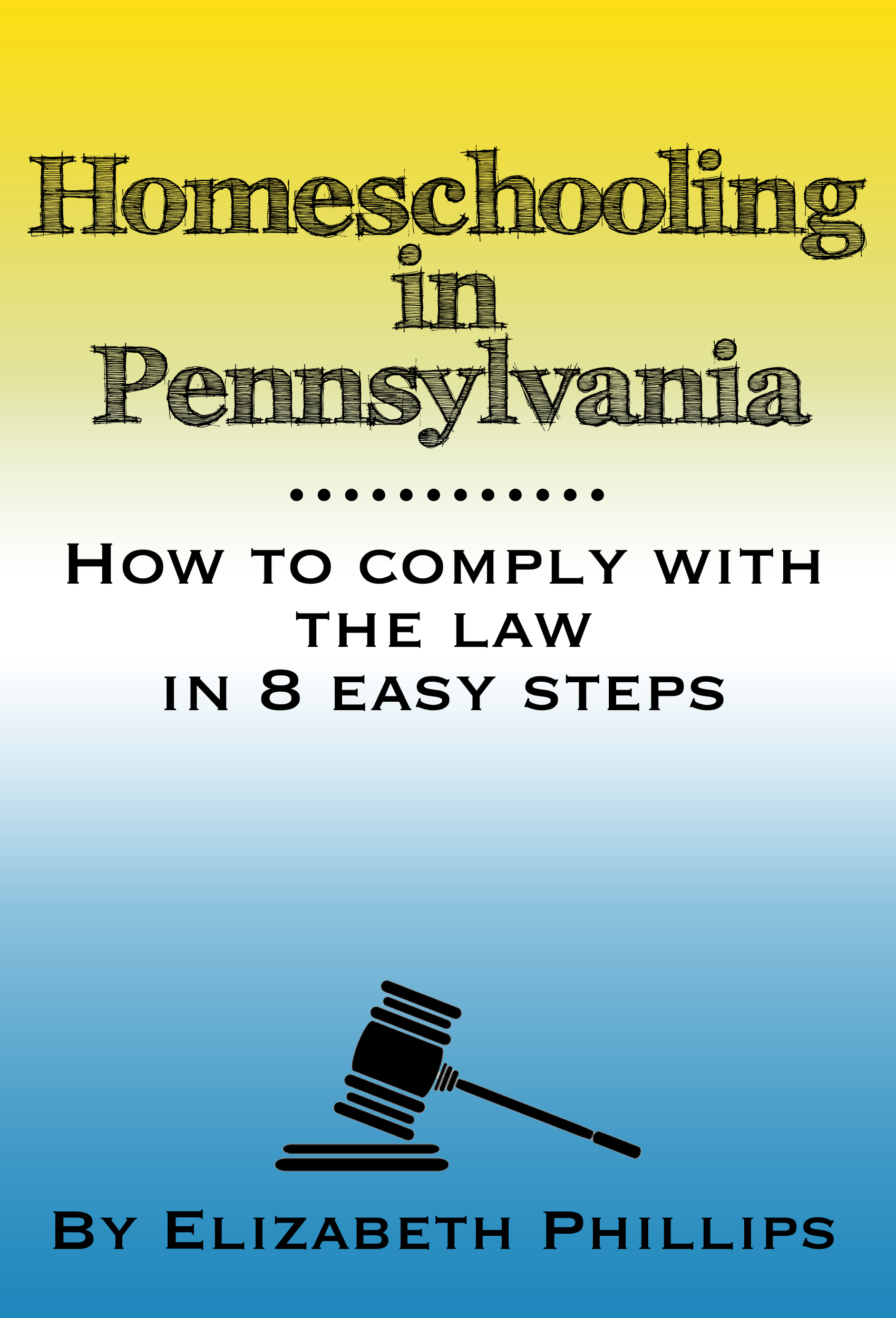 Homeschooling in PA