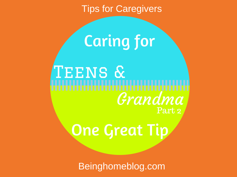 Tips for Caregivers-4