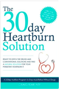 30-day-heartburn-solution-craig-fear