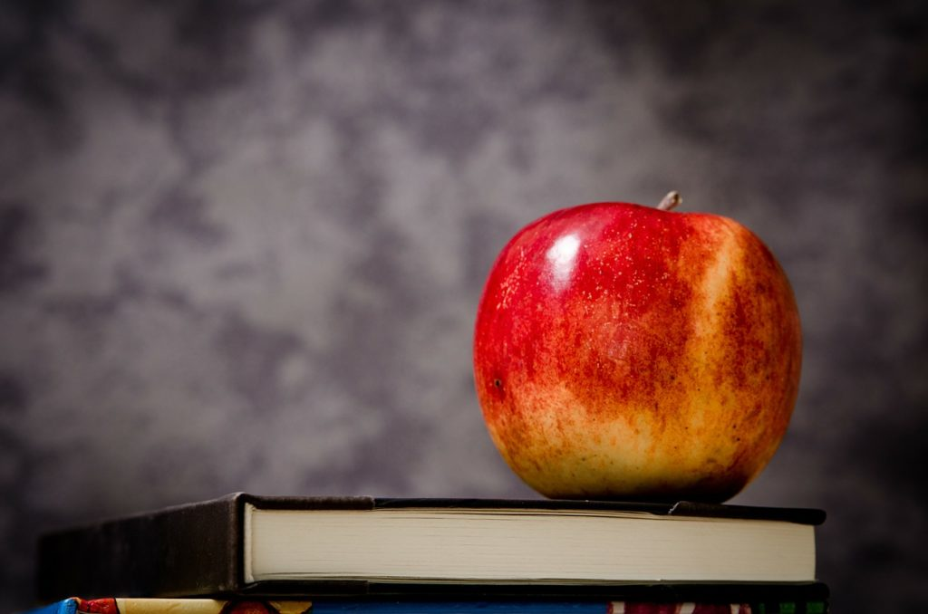 apple-first-day-of-school