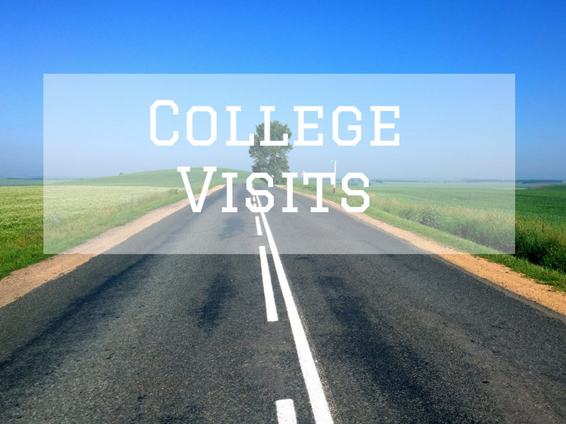 college-visits